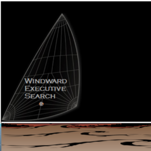 cropped-Windward-inverse-sailing-logo-e1470337111524-1.png